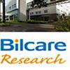 Bilcare Ltd