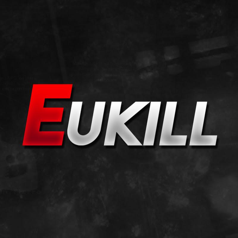 Eukill