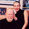 William & Sandra McGee