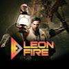 Leonfire
