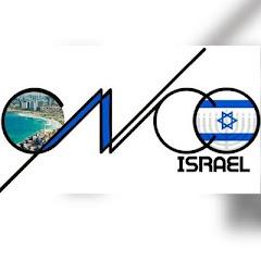cnco.fc. israel