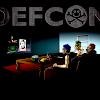 DEF CON Conference