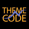 ThemeNcode