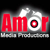 amormediaproductions
