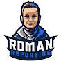 Roman Reporting