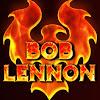 Bob Lennon