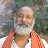 Nandhiji
