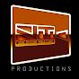 JTMedia Productions