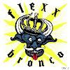 FLEXX BRONCO