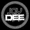 JayDeeOfficialTV
