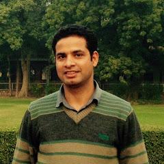 Avatar - Prakash Bhandari