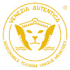 Venezia Autentica - Discover and Support the Authentic Venice