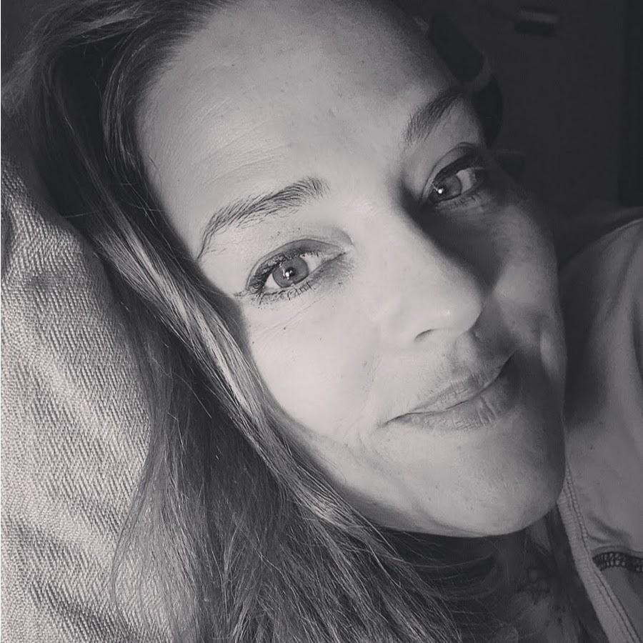 Sharon Wild nude 8
