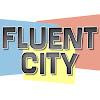 fluentbrooklyn