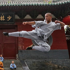 shaolin kung fu combat 18 basic methods doovi. Black Bedroom Furniture Sets. Home Design Ideas