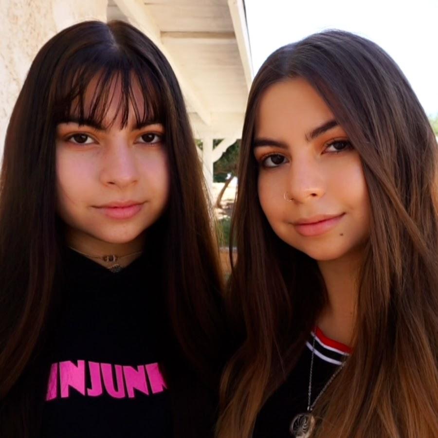 Sisters porn pics