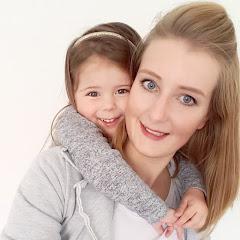 Sarah- A Country Mumma