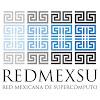 RED MEXICANA DE SUPERCOMPUTO
