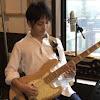 Hoshino Toru