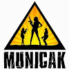 municakSK