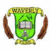 waverlyflams