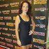 Angélica Gómez