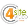 4siteVideo