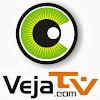 Vejatv Internet Broadcast