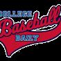CollegeBaseballBlog