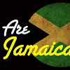 We Are Jamaicans