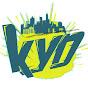 K Y D