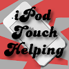 IpodTouchHelping - How To Jailbreak iOS 8.X iPhone
