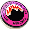 MFM MUSIC MINISTRY