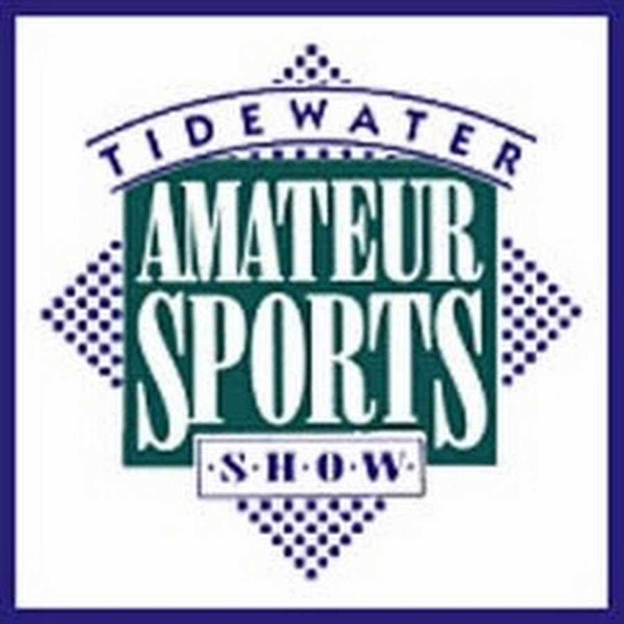 Tidewater amateur sports