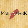 Make a Mark Foundation