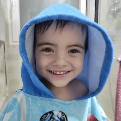 Diana Lumbreras