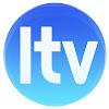Rede LTV