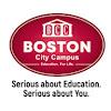 BostonCityCampusHO