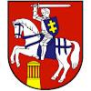 Hufiec ZHP Puławy
