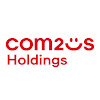 GAMEVIL Inc