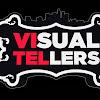 VisualTellers
