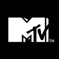 MTV Sweden