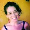 Rebecca Clio Gould