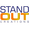 Standout Creations