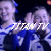 Titan TV - Temescal Canyon HS