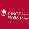 FINCA Bank Georgia