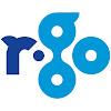 R-Go Tools Nederlands