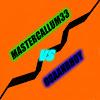 mastercallum33