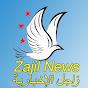 Zajil Network