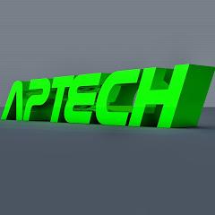 Cover Profil AP Techstep